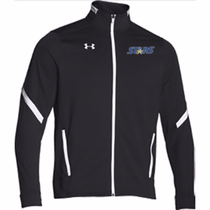 Order Fall Sports apparel through Aug. 20th